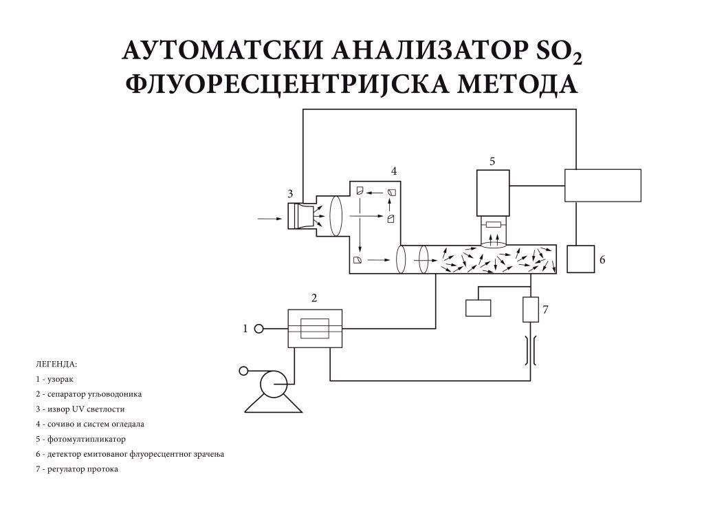 M 1A-01