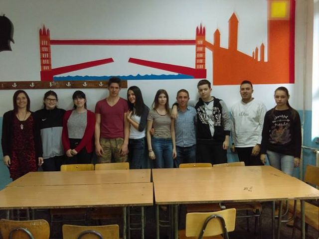 etwinning-team-bridges