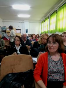 publika 1 Leskovac