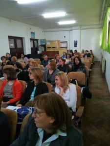 publika Leskovac
