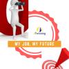 Пројекат: MY JOB, MY FUTURE  (МОЈ ПОСАО, МОЈА БУДУЋНОСТ)